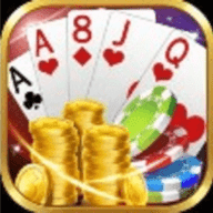 高登棋牌app