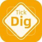 TickDig
