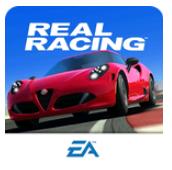 真實賽車3破解版