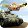 装甲大厮杀游戏坦克全解锁版