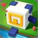 立方体射手