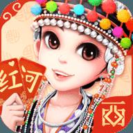 西园红河棋牌游戏