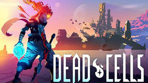 死亡细胞多版本游戏合集