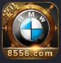 8556棋牌游戏