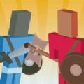 迷你战争模拟器游戏手机版