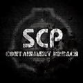 scp049模拟器