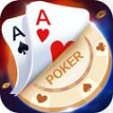 寶南棋牌官方app