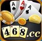 亚洲棋牌468