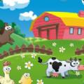 模拟农场种植乐园