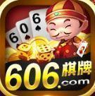 606棋牌app旧版