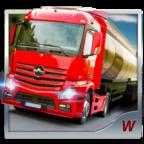 欧洲卡车模拟2020