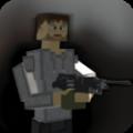 像素射击战争2