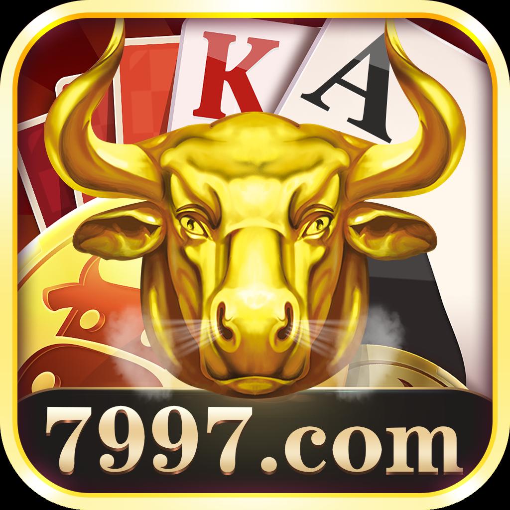 金牛棋牌app游戏