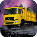 挖掘机:卡车游戏