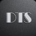 DTS交易平臺