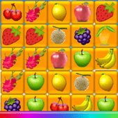 水果链接2020