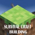 生存工艺自动构建和制作