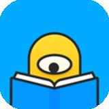 惠小说app