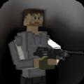 像素射击战争2破解版