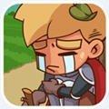 合成勇者app