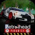 PetrolHead破解版