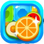 爱上消水果app