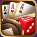 聚龙棋牌app