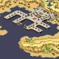 Yuri's Island
