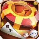 五区棋牌app手机版
