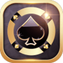 金娱棋牌免费手机版