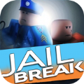 Obby越狱模拟器手机版