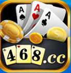 468亚洲棋牌