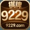 9229棋牌安卓版