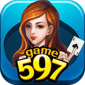 597棋牌官方版
