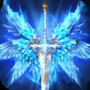 大天使战场