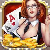 7777娱乐棋牌app