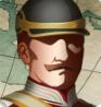 欧陆战争6世界大战