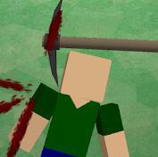 杀死布娃娃3D