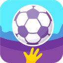 足球大作战