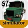 巴西卡车模拟器2