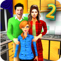 虚拟家庭主妇2