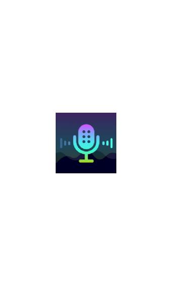 欧尼酱语音包下载-欧尼酱语音包免费下载安装