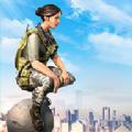 超级女战士中文版
