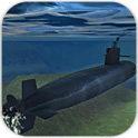 潜水艇模拟器无限导弹版