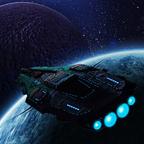 星际飞行员最新破解版