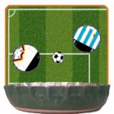 足球模拟器