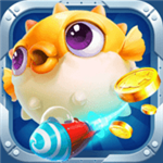 星光娱乐app