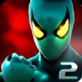 动力蜘蛛侠2