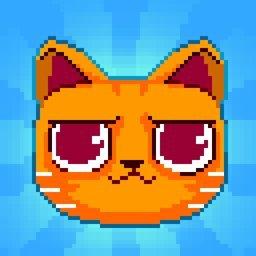 疯狂破坏猫破解版
