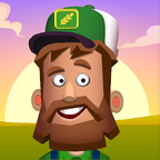 农夫英雄3D